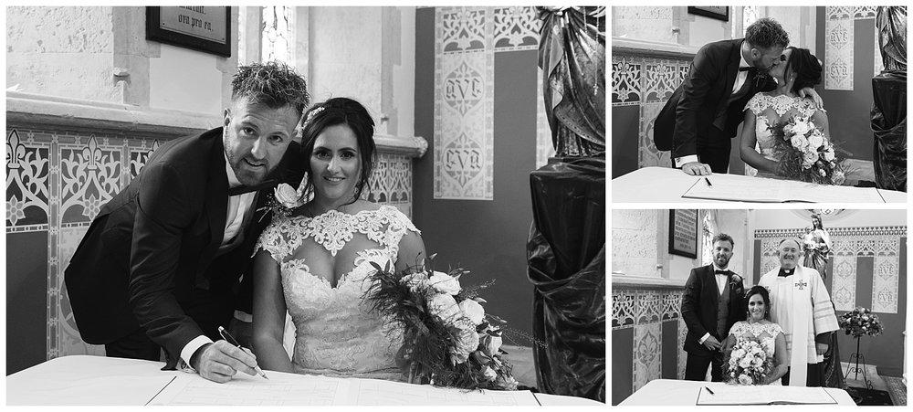 Kaylee and Richard Wedding - 13.07.2017-88.jpg
