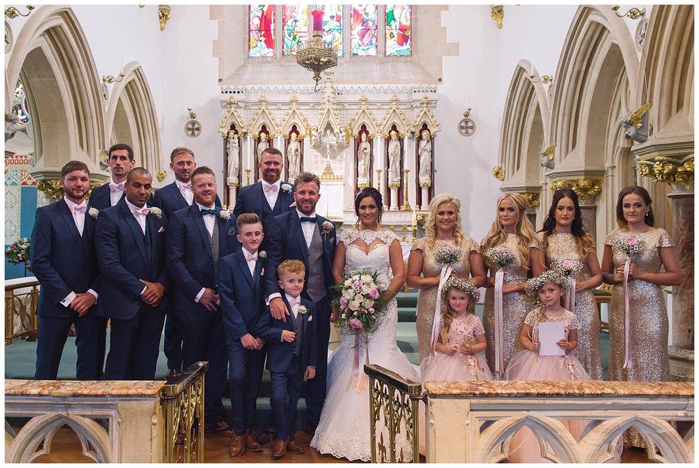 Kaylee and Richard Wedding - 13.07.2017-91.jpg