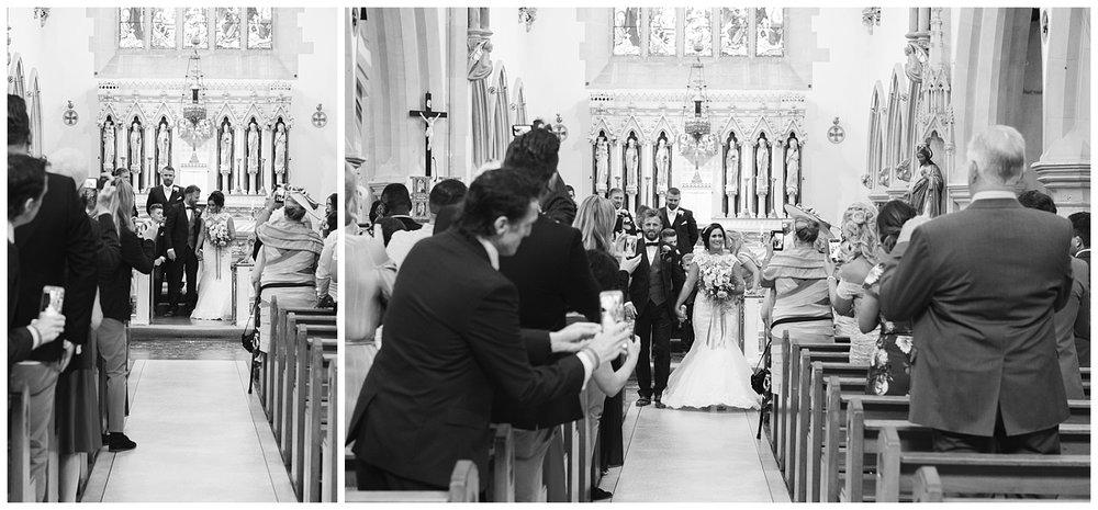 Kaylee and Richard Wedding - 13.07.2017-92.jpg