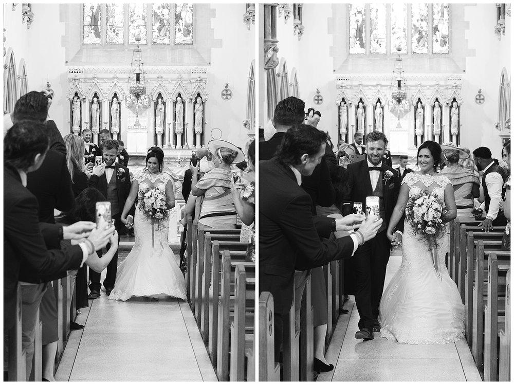 Kaylee and Richard Wedding - 13.07.2017-94.jpg