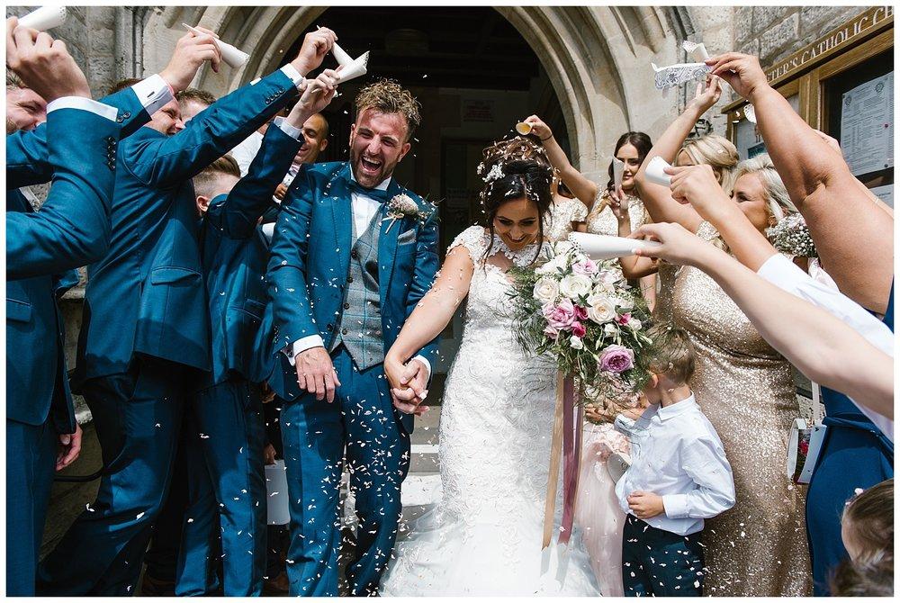 Kaylee and Richard Wedding - 13.07.2017-100.jpg
