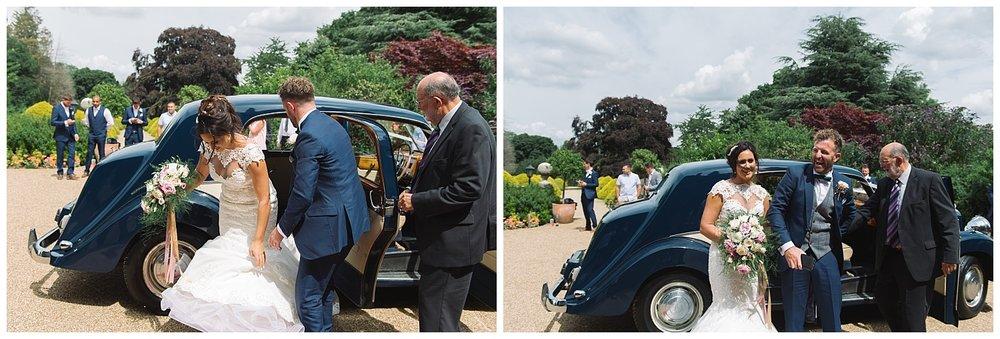 Kaylee and Richard Wedding - 13.07.2017-105.jpg