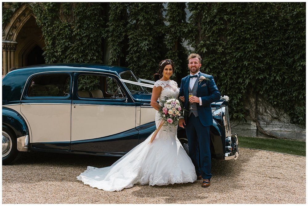Kaylee and Richard Wedding - 13.07.2017-107.jpg