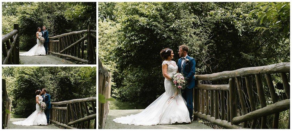 Kaylee and Richard Wedding - 13.07.2017-110.jpg