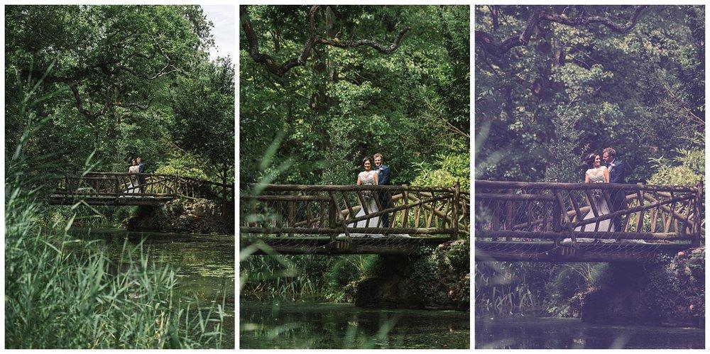 Kaylee and Richard Wedding - 13.07.2017-113.jpg