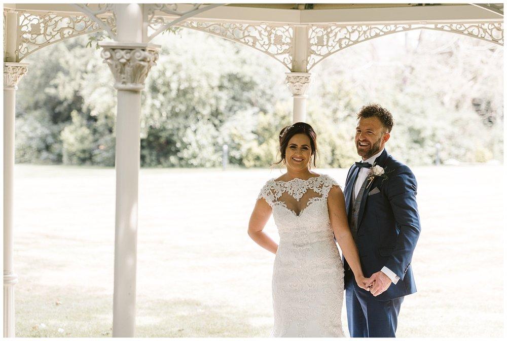Kaylee and Richard Wedding - 13.07.2017-126.jpg