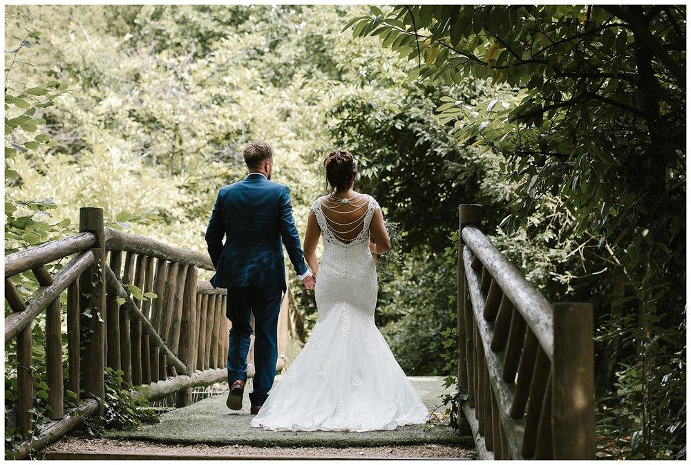 Kaylee and Richard Wedding - 13.07.2017-117.jpg