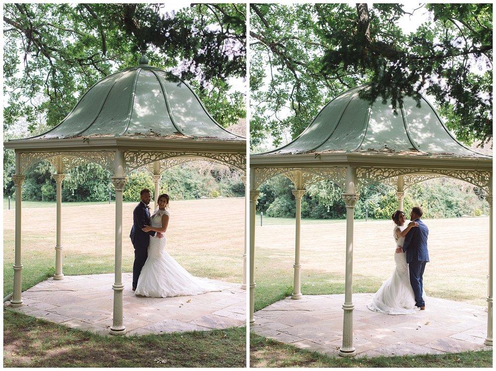 Kaylee and Richard Wedding - 13.07.2017-118.jpg
