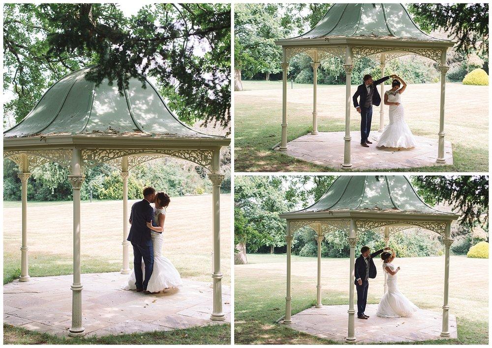 Kaylee and Richard Wedding - 13.07.2017-120.jpg