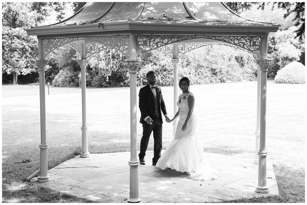 Kaylee and Richard Wedding - 13.07.2017-123.jpg
