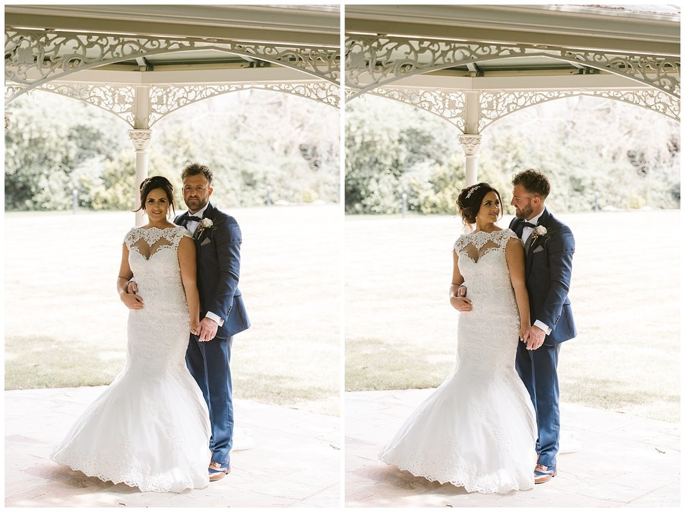 Kaylee and Richard Wedding - 13.07.2017-124.jpg