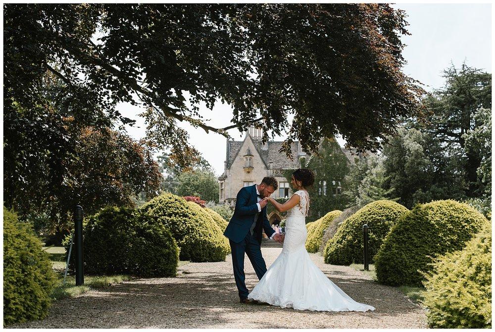 Kaylee and Richard Wedding - 13.07.2017-130.jpg