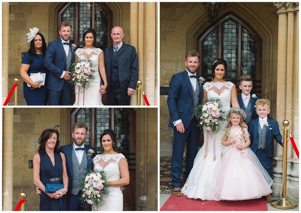 Kaylee and Richard Wedding - 13.07.2017-134.jpg
