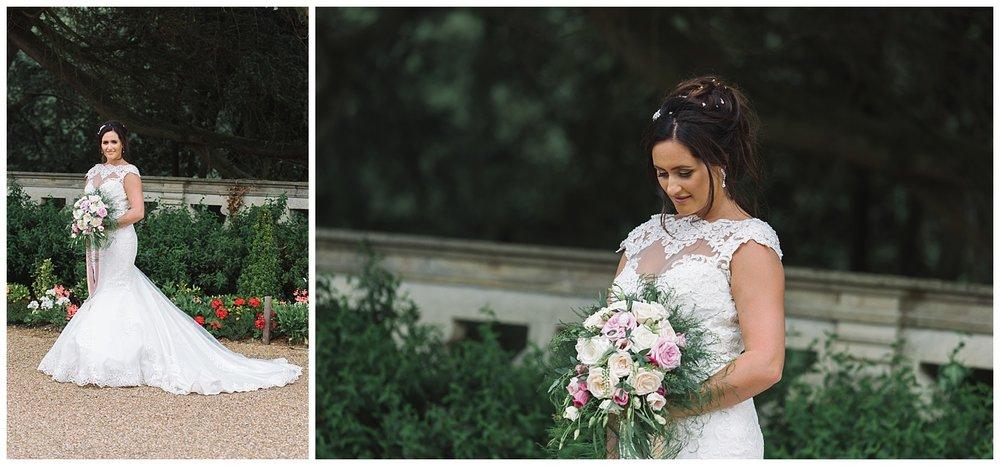 Kaylee and Richard Wedding - 13.07.2017-145.jpg