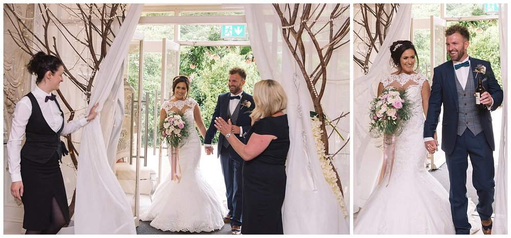 Kaylee and Richard Wedding - 13.07.2017-181.jpg