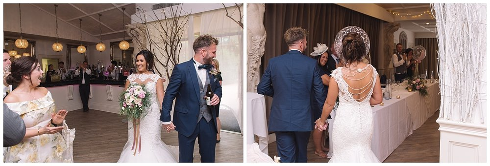 Kaylee and Richard Wedding - 13.07.2017-183.jpg