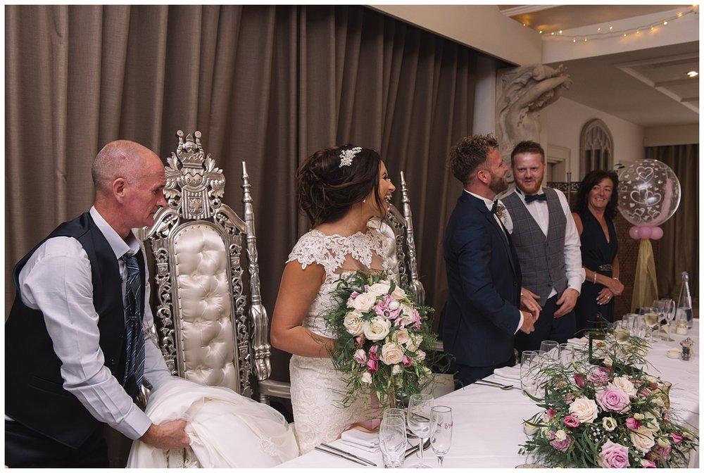 Kaylee and Richard Wedding - 13.07.2017-185.jpg