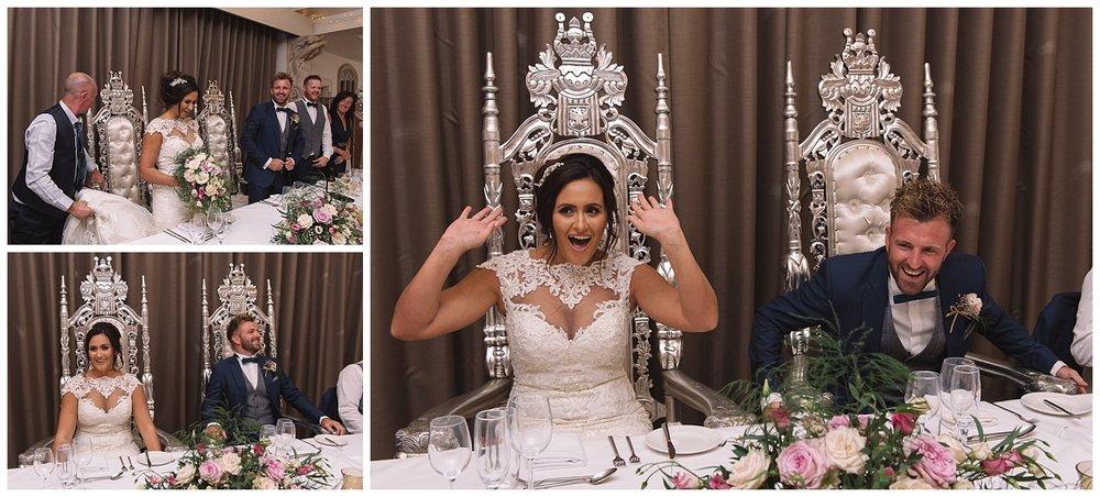 Kaylee and Richard Wedding - 13.07.2017-186.jpg