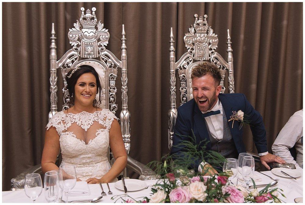 Kaylee and Richard Wedding - 13.07.2017-189.jpg