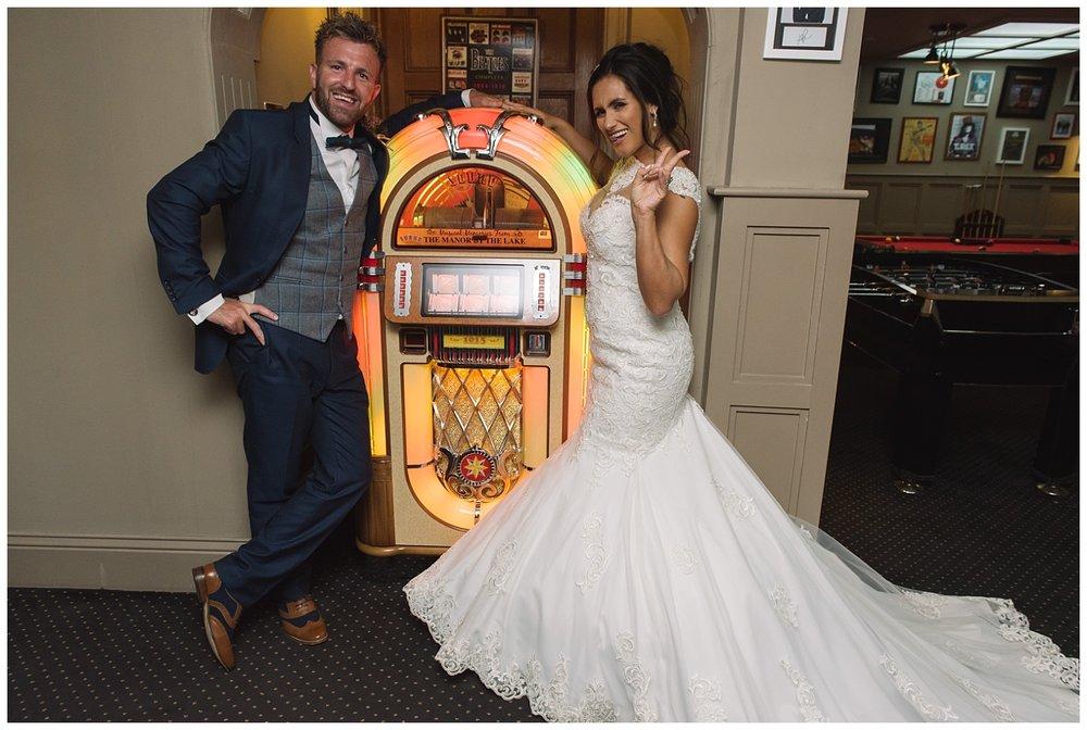Kaylee and Richard Wedding - 13.07.2017-197.jpg