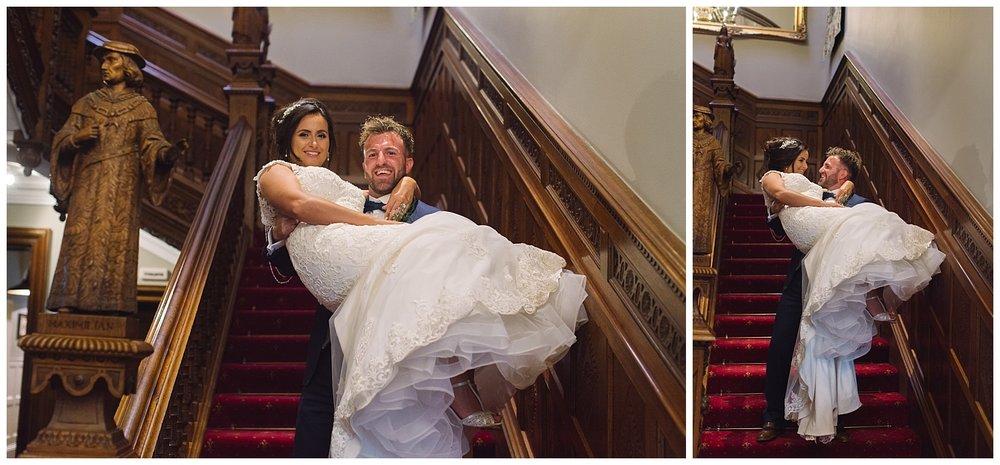 Kaylee and Richard Wedding - 13.07.2017-201.jpg