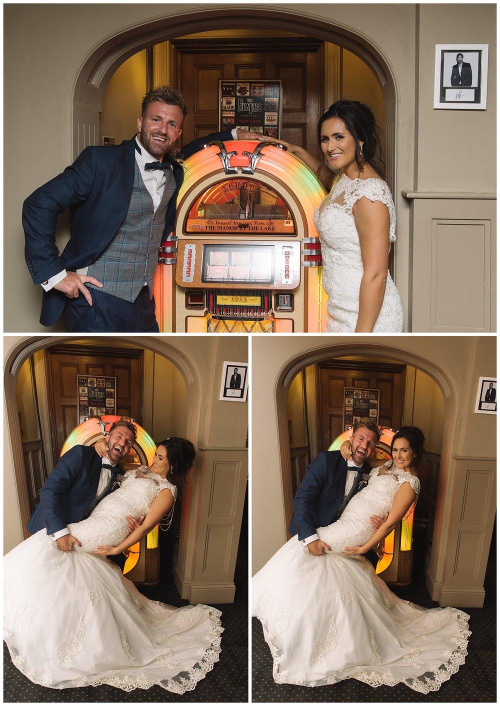 Kaylee and Richard Wedding - 13.07.2017-198.jpg