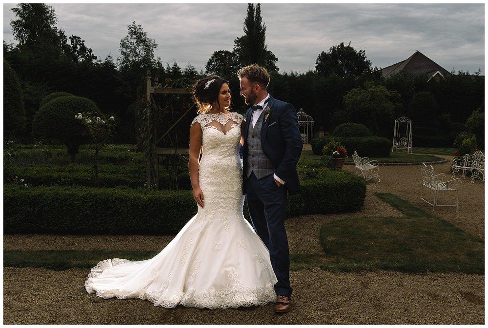 Kaylee and Richard Wedding - 13.07.2017-204.jpg