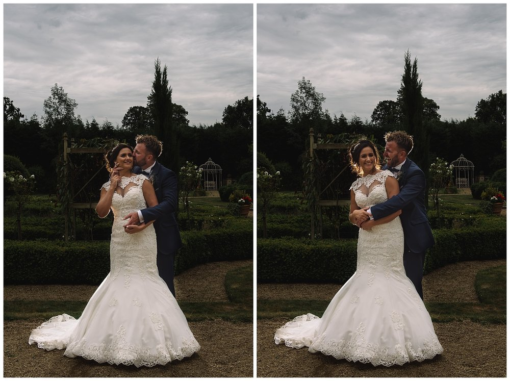 Kaylee and Richard Wedding - 13.07.2017-205.jpg