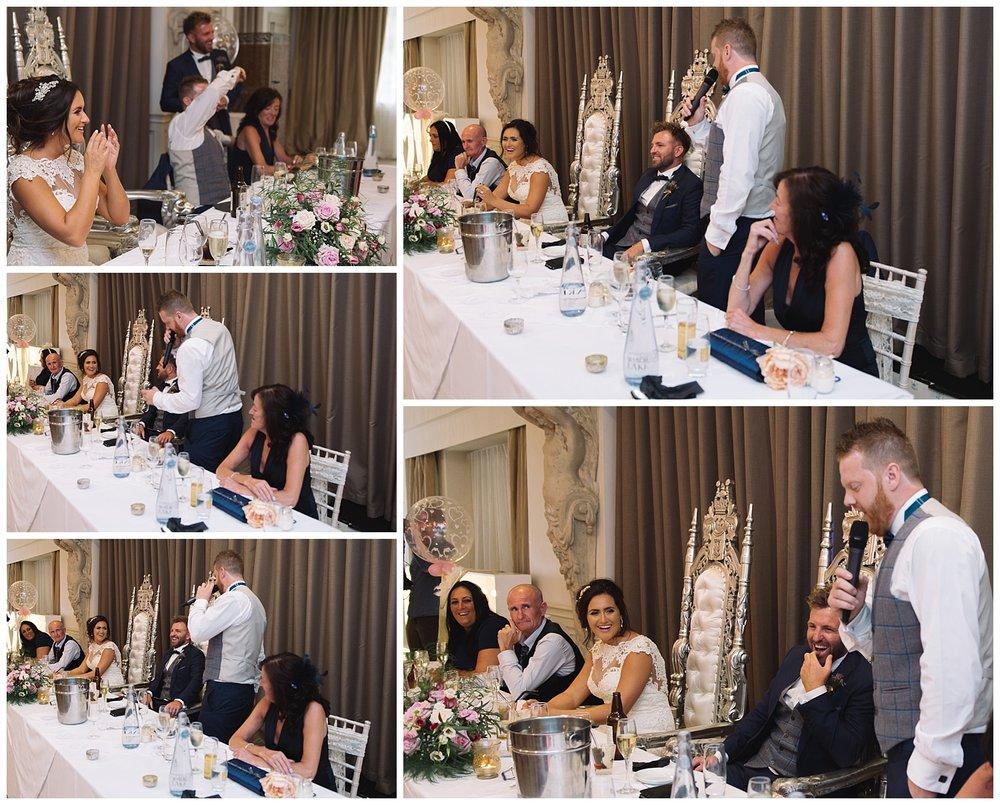 Kaylee and Richard Wedding - 13.07.2017-213.jpg