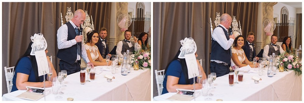 Kaylee and Richard Wedding - 13.07.2017-226.jpg