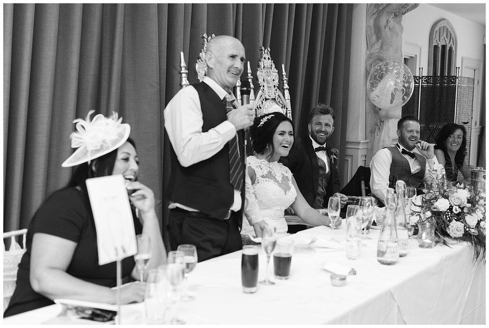 Kaylee and Richard Wedding - 13.07.2017-228.jpg