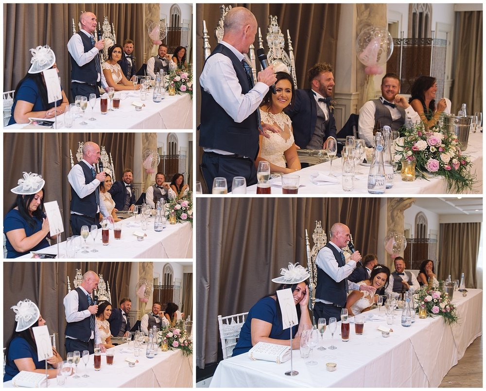 Kaylee and Richard Wedding - 13.07.2017-229.jpg