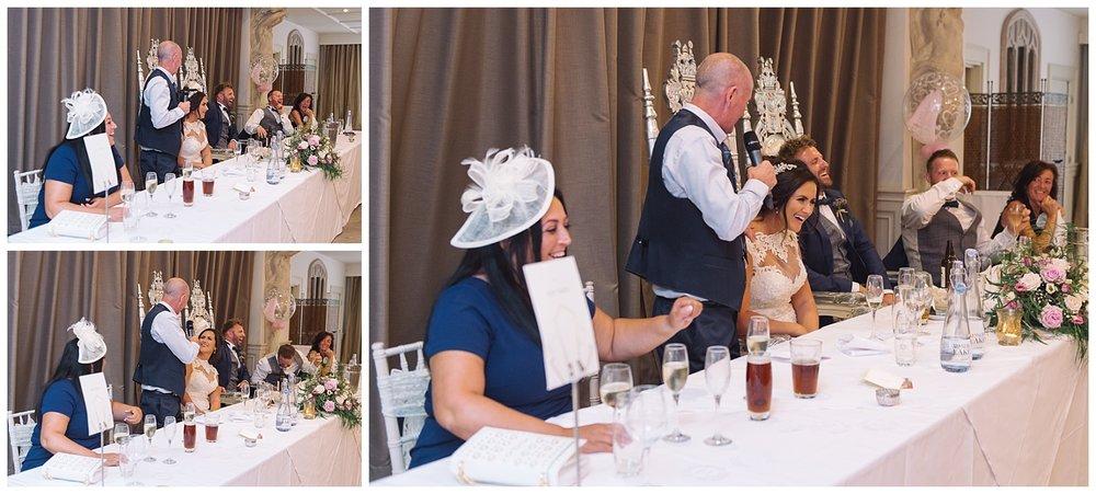 Kaylee and Richard Wedding - 13.07.2017-234.jpg