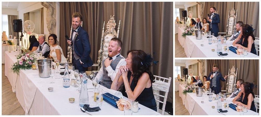 Kaylee and Richard Wedding - 13.07.2017-239.jpg