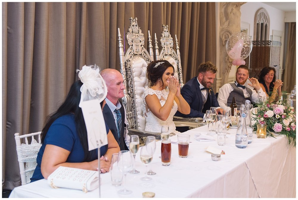 Kaylee and Richard Wedding - 13.07.2017-238.jpg