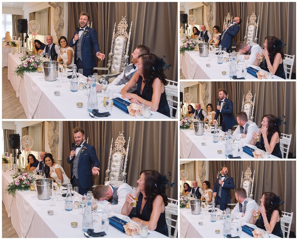 Kaylee and Richard Wedding - 13.07.2017-242.jpg
