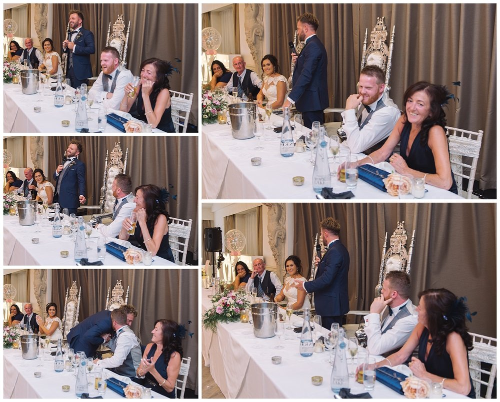 Kaylee and Richard Wedding - 13.07.2017-248.jpg