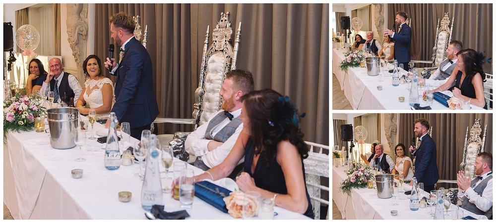 Kaylee and Richard Wedding - 13.07.2017-255.jpg