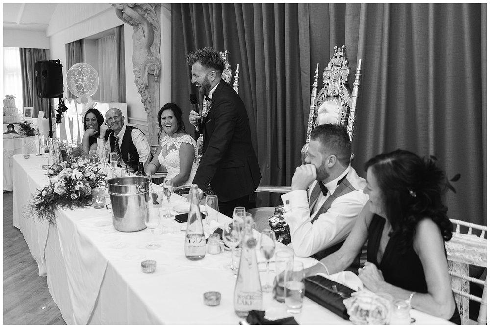 Kaylee and Richard Wedding - 13.07.2017-254.jpg