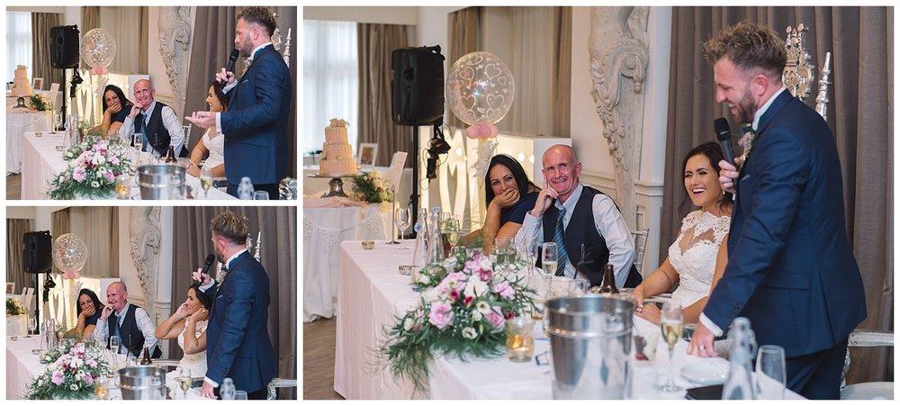 Kaylee and Richard Wedding - 13.07.2017-258.jpg