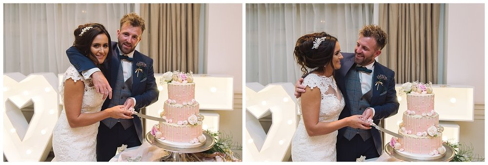 Kaylee and Richard Wedding - 13.07.2017-261.jpg