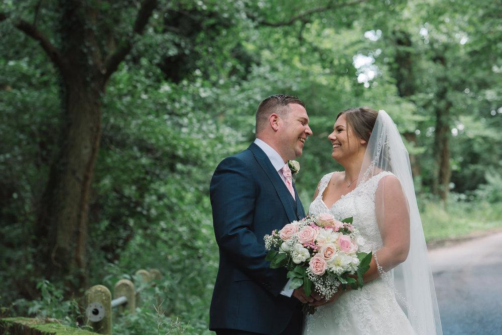 Hannah and John Wedding - 10.08.2017-1020.JPG