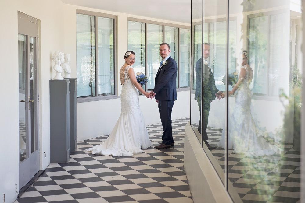 Rachel and Steve Wedding - 28.05.2016-258.JPG