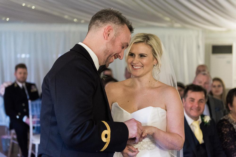 Carly and Paul Cutler Wedding - 30.12.2015-170.jpg