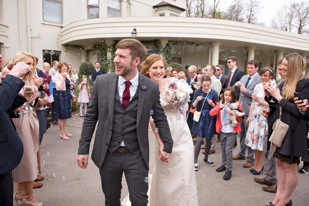 Lizzy and Pete Wedding - 24.04.2016-346.jpg