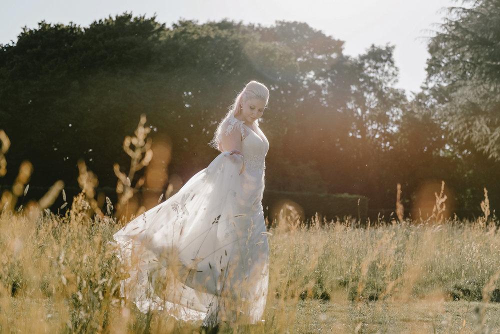 Joanna Cleeve Photography-23.jpg