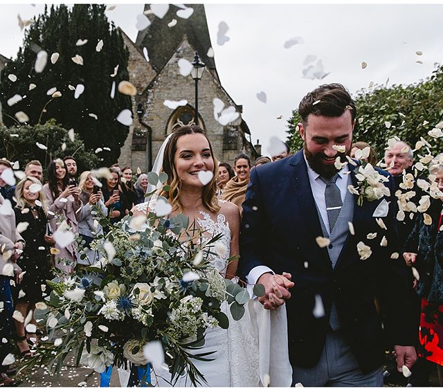 Here are more sneak peeks from last month's gorgeous wedding of Toni and Nathan who has their wedding ceremony at St Mary's church in Billingshurst and had their reception at the beautiful location of Grittenham Barn Sussex! . Thought I'd share some from different aspects of the day! @grittenhambarnsussex @angellikeflowers