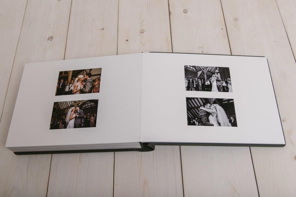 Sample albums - 13.02.2018-96.JPG