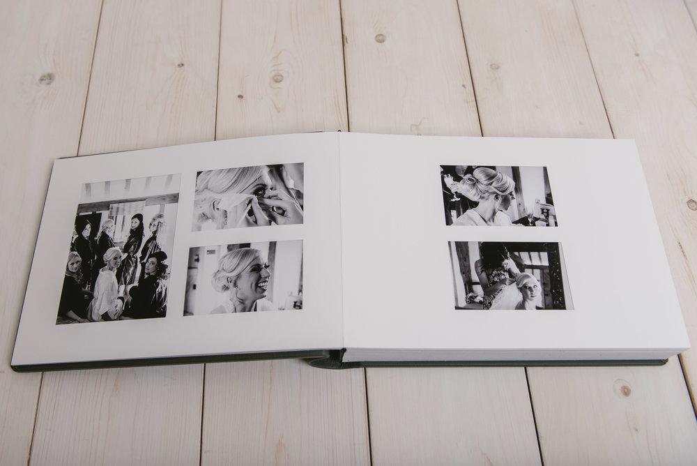 Sample albums - 13.02.2018-76.JPG