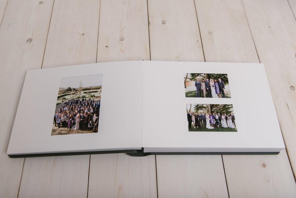Sample albums - 13.02.2018-80.JPG